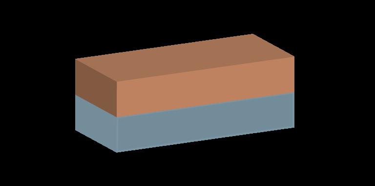 stahl edelstahl edelstahl legierung als kern oder tr germaterial. Black Bedroom Furniture Sets. Home Design Ideas