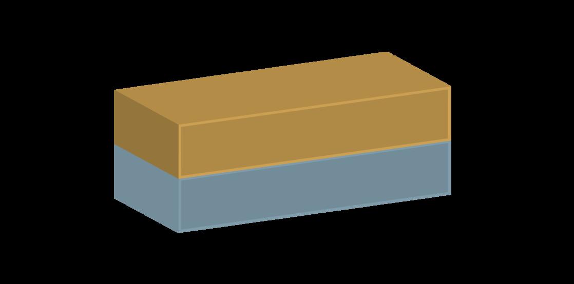 stahl edelstahl edelstahl legierung als kern oder. Black Bedroom Furniture Sets. Home Design Ideas